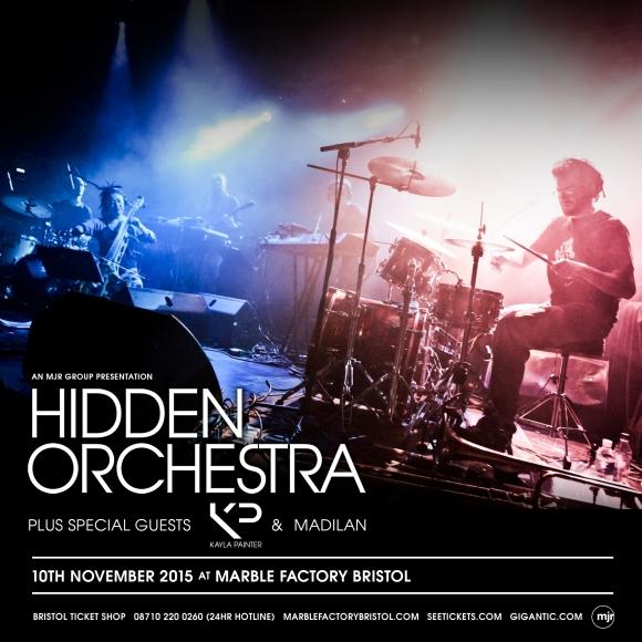 151110-hiddenorchestra-2000px