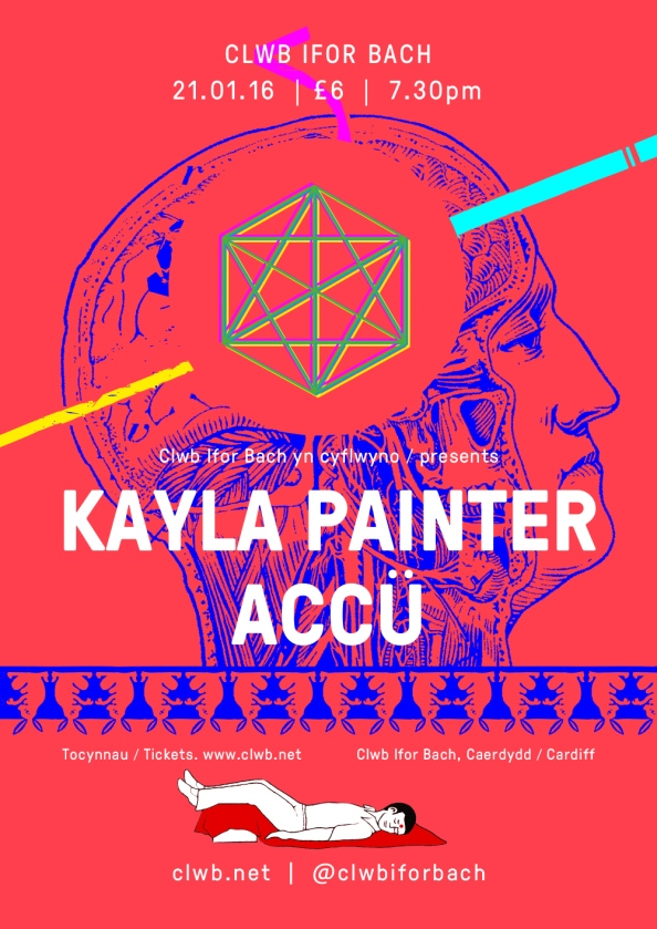 Kayla_accu_clwb_poster_jan2015_WEB (1).jpg