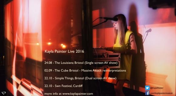 Kane:KP Dates.jpg