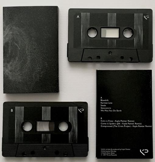 tape shot 1